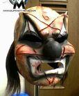 Masks-91