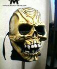 Masks-17