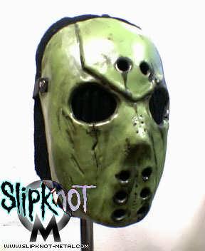 File:Masks-105.jpg