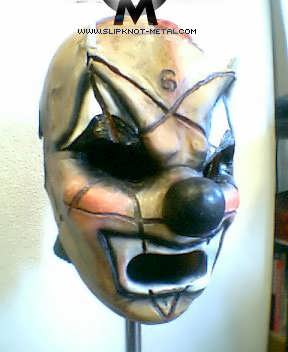 File:Masks-85.jpg