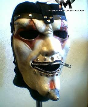 File:Mask1.jpg