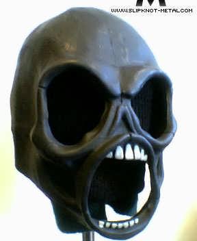 File:Masks-05.jpg