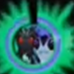 Blorfblast fusion
