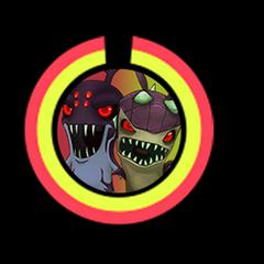 Burr Bomb icon