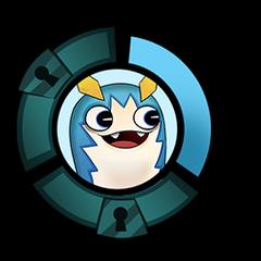 Narwhaddle icon