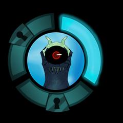 Frostfang icon