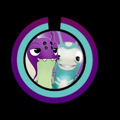 Arachnoshroud icon
