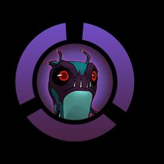 Aquafreak icon
