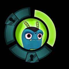 Xmitter icon