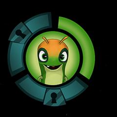 Neotox icon