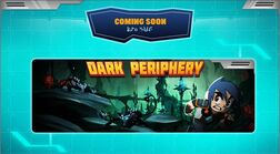 DarkPeripherycavern