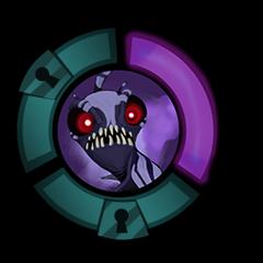 Flatulorex icon