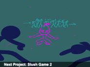 Draft 5 Slush Invaders Duel