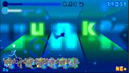 Screenshot from 2013-11-27 18:12:15