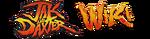 JakandDaxter-wordmark