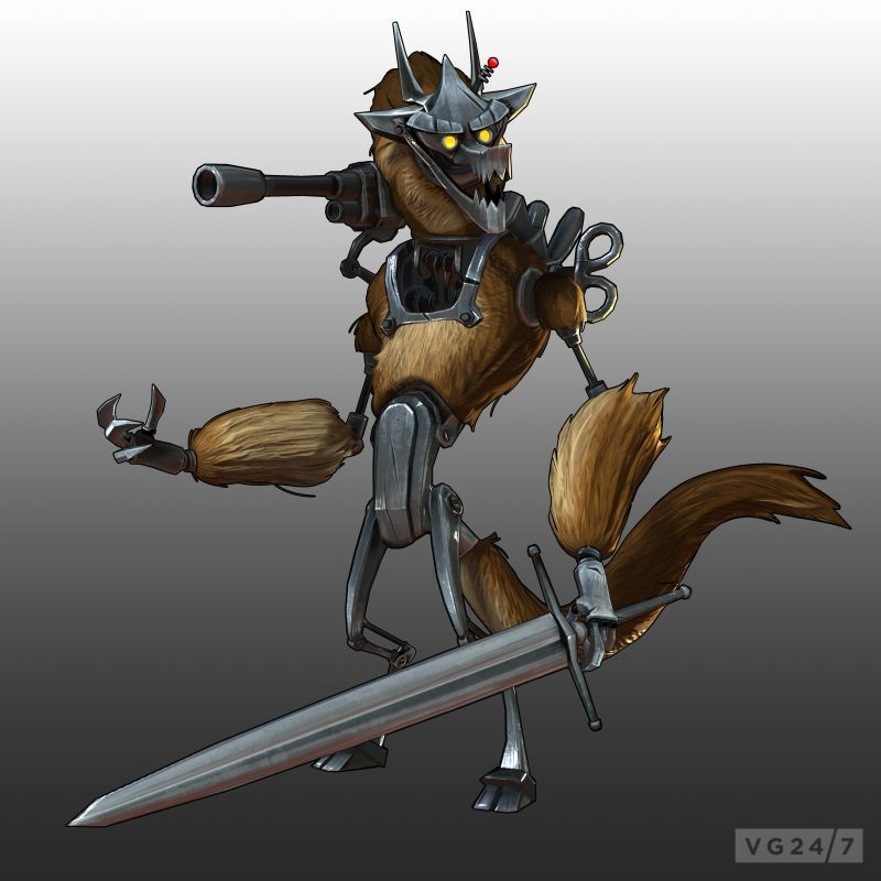 English Town Sly Cooper Wiki Fandom Powered By Wikia
