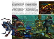 Game informer article p2