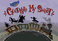 Goodbye My Sweet