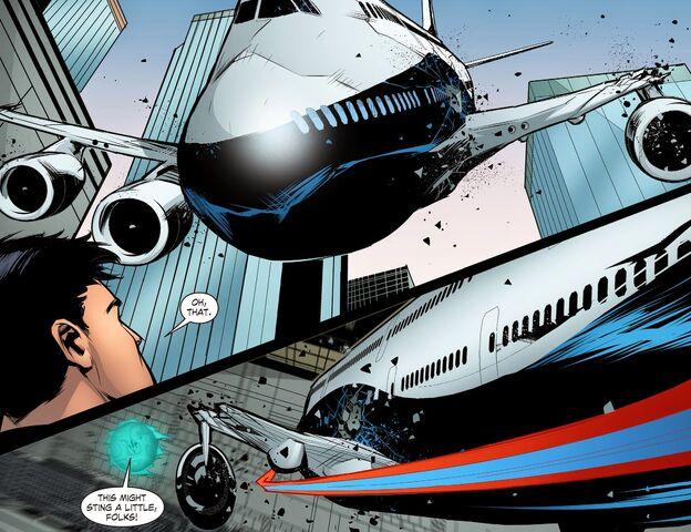 File:Smallville - Chaos 007 (Digital-Empire)019.jpg