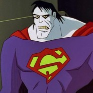 File:185px-Bizarro-animated.jpg