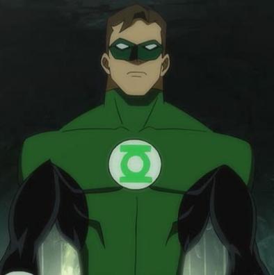 File:Green Lantern Doom 001.png
