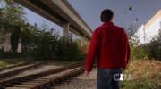 S08e11 (5)