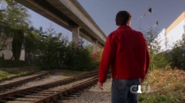 File:S08e11 (5).png