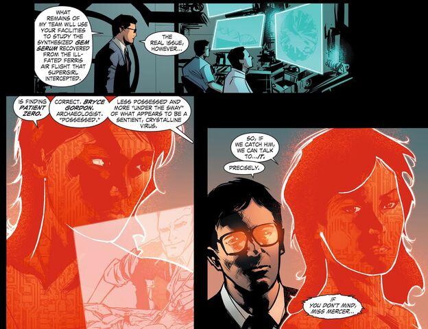 File:Smallville - Chaos 009 (Digital-Empire)004.jpg