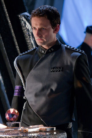 File:Smallville 9x7 kandor-9.jpg
