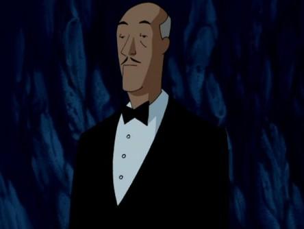 File:Batman Alfred DCAU JL Alfred.jpg