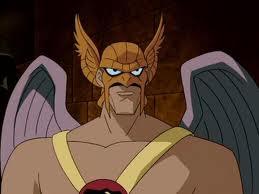 File:Hawkman2.jpeg