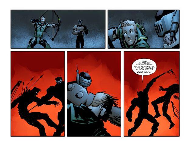 File:Smallville - Lantern 006-016.jpg