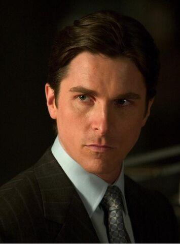 File:Bruce Wayne (ImperiexSeed blog).jpg