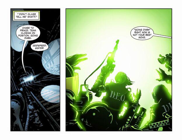 File:Smallville - Lantern 006-009.jpg