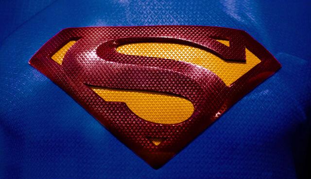 File:Superman shield.jpg