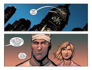 Smallville - Lantern 009-008