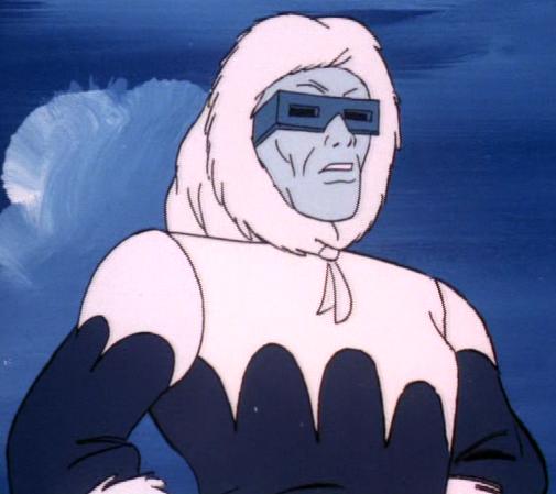 File:Flash rouges Captain Cold DCAU superfriends CaptainCold.png