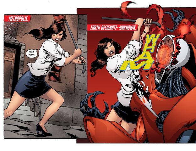 File:Smallville Chaos 03 1403299485301.jpeg