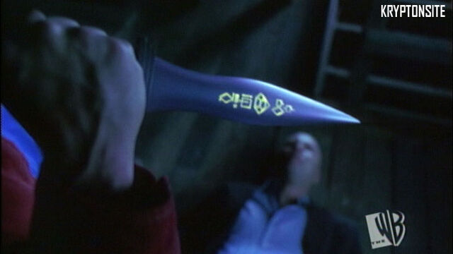 File:Kryptonian Dagger.jpg