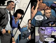 Smallville - Chaos 007 (Digital-Empire)012