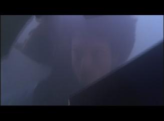 File:Smallville - Opening Sequence - Season 2, 5.jpg