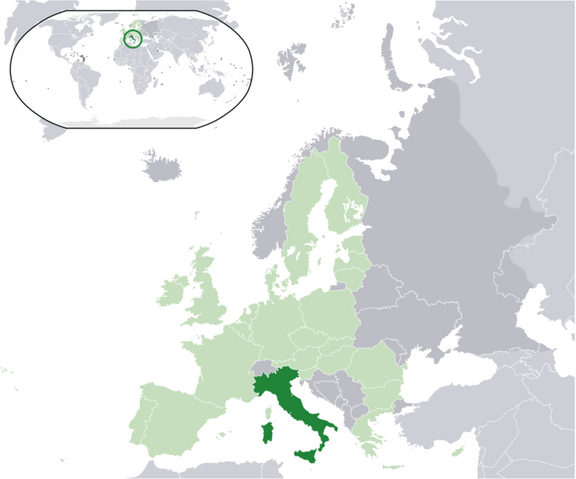 File:721px-Location Italy EU Europe.png