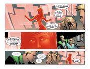 JK-Smallville - Lantern 004-013 (1)