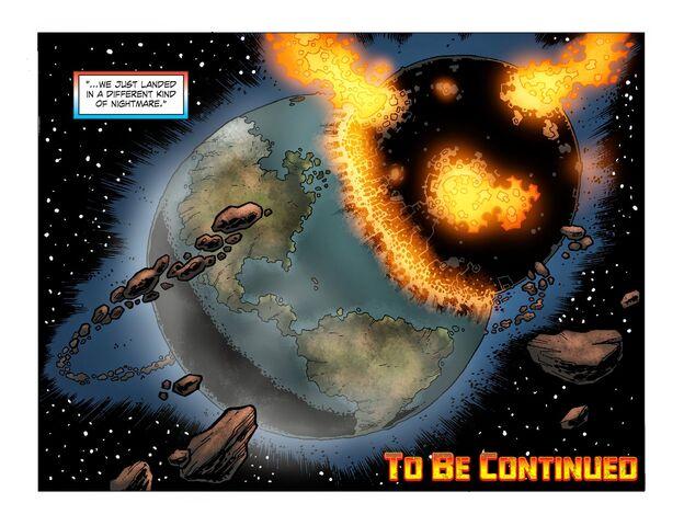 File:Smallville - Chaos 006-021.jpg