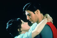 Superman-1978-1294-269305259