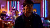 Smallville214 917