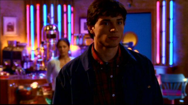 File:Smallville214 917.jpg