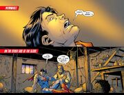 Smallville - Continuity 001 (2014) (Digital-Empire)017