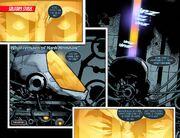 Empire-Smallville - Chaos 005-006