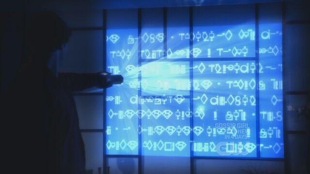 File:SmallvilleS7E16-114.jpg
